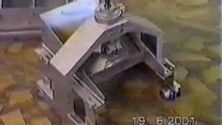 Обзор МН-05.avi(Комплект формовочный МН05 предназначен для изготовления основных строительных изделий на месте строительс..., 2010-04-08T09:57:28.000Z)