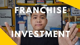 Best Profitable Franchise in the Philippines - Negosyo Tips Philippine Business