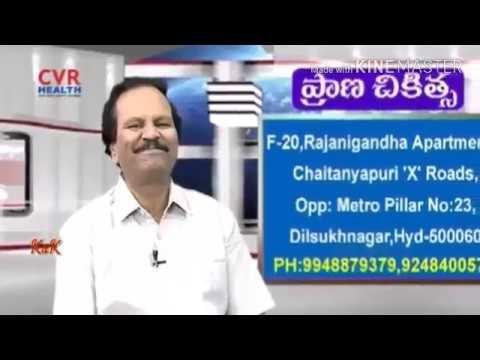 Arjun Reddy calling lo healing spoof