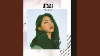 Provided to by kakao m runnin' back · leebada(이바다) the ocean ℗ nuplay released on: 2019-03-29 auto-generated .