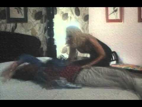 Random Movie Pick - Scam Trailer 1993 YouTube Trailer