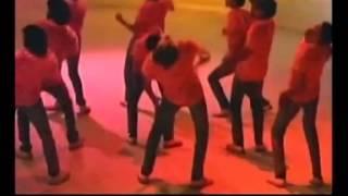 Kaathal Kasakuthaiya | Song HD Video | Aanpaavam Movie |  Ilaiyaraaja