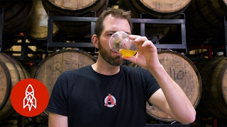 This 1,100-Year-Old Beer&#39s For You: Recreating Ancient Ales