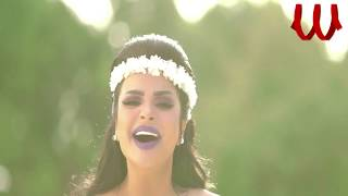 Hoda - Clip Allah 3la ElFr7 / حصريا : هدي - كليب الله ع الفرح
