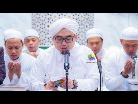 Download Guru A Zaini - 2020-11-08 Hari Minggu -  MP3 & MP4
