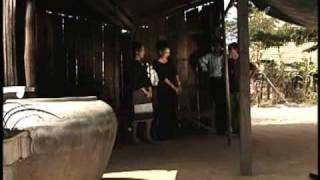 Khmer comedy Thiefs 2003 part 6