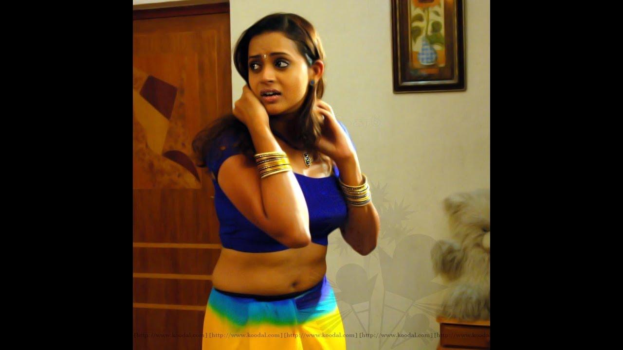 Bhavana Hot Bounce