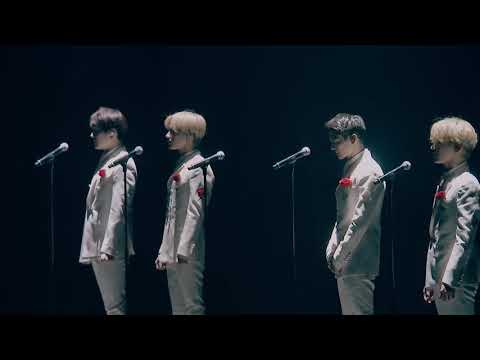 180227 SHINee WORLD THE BEST 2018 - From now on