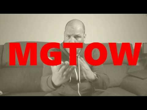 Was ist MGTOW? Und meine Meinung zu dem Thema