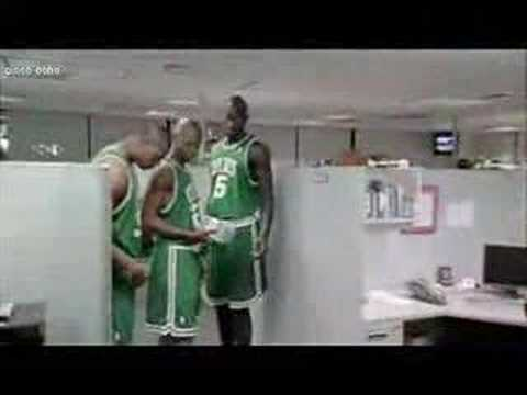 This Is SportsCenter:  Big 3 Commercial