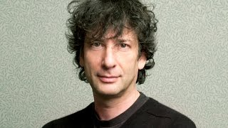 Download Neil Gaiman on Terry Pratchett and writing, in conversation with Michael Chabon Mp3