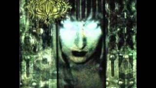 Naglfar - Horncrowned Majesty (With Lyrics)