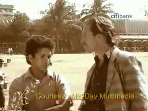 tom alter speaking hindi
