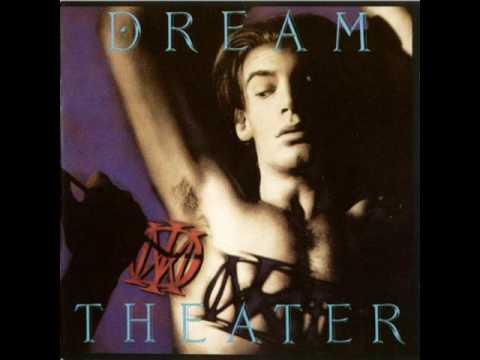 Dream Theater - The Killing Hand