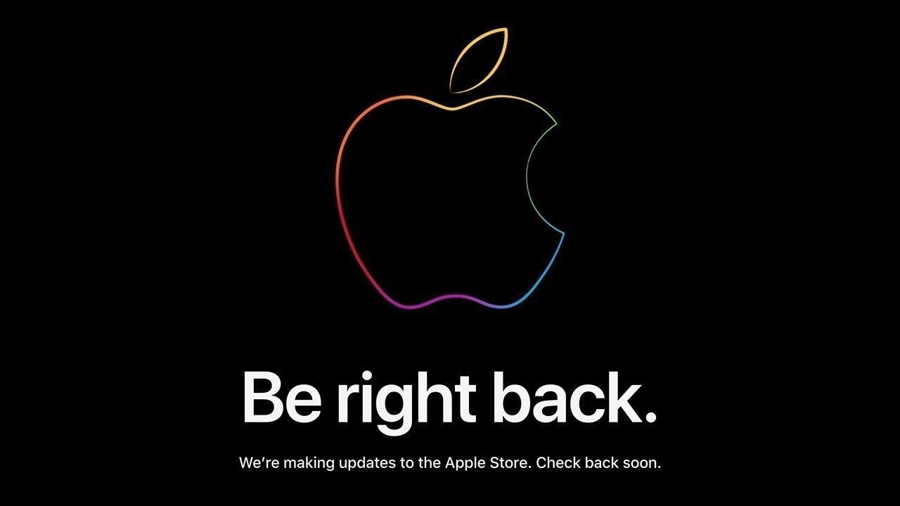 Apple unveils new MacBooks, AirPods - CNN