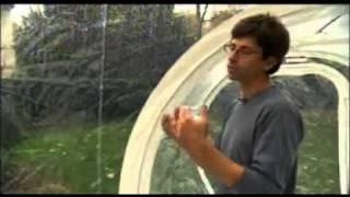 видео Купить прозрачную надувную палатку в форме пузыря с Aliexpress