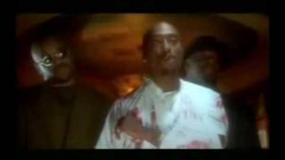 NEW 2pac Official Movie Trailer *IN THEATRES 2012* Satire trailer dvd