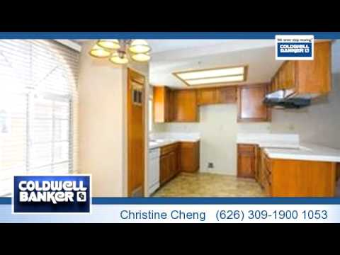 Residential for sale - 329 Genoa St. # F, Monrovia, CA 91016