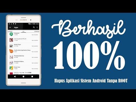 work-100%!!-hapus-aplikasi-bawaan-sistem-android-tanpa-root
