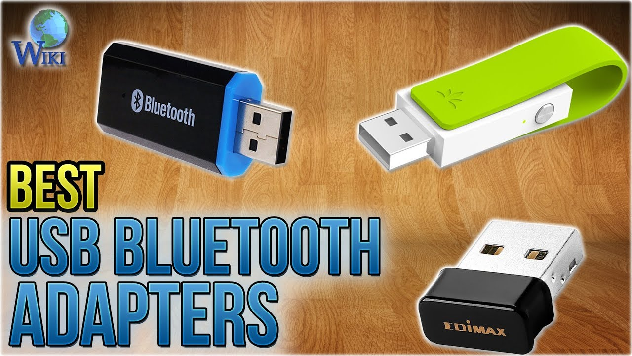 7 best usb bluetooth adapters 2018 youtube. Black Bedroom Furniture Sets. Home Design Ideas