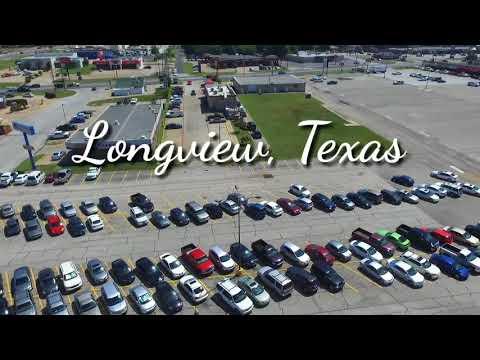Convergys Longview Employee Appreciation Day 2017