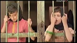 Яблоко - фильм 1998 (Иран)