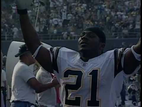 2002 NFL Montage