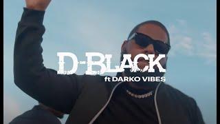 D-Black - Loyalty ft. Darkovibes (Official Video)