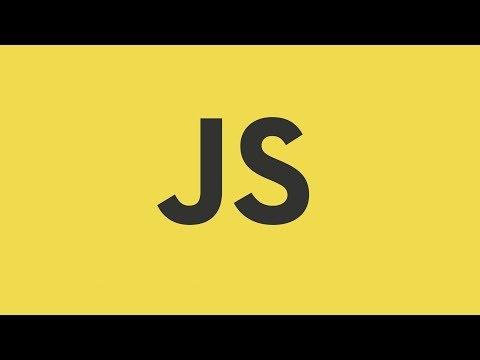 javascript-tutorial-#04---funzioni-e-integrazioni-html