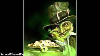 Terence Mckenna (rimshots) 045 - Irish Toast
