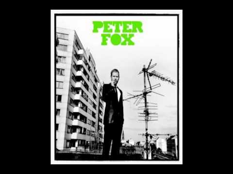 Peter Fox - Das Zweite Gesicht - YouTube