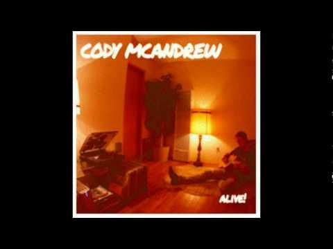Cody McAndrew - The Walkin Song