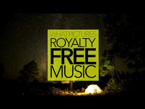 AMBIENT MUSIC _ _ ROYALTY FREE Download No Copyright Content | PASSED