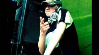 Kid Digital - Wicked (screwface Remix)