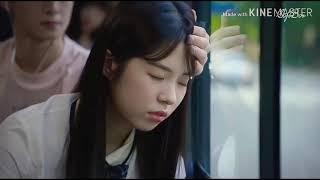Ын Сон & Ён У ~ Ты Мой Кислород ~