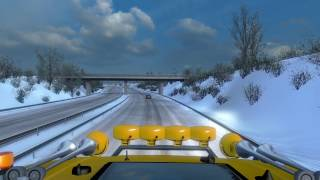 """[""""Modification frosty and wintry weather"""", """"el eter"""", """"Juan Salvo"""", """"Wintry"""", """"AMD FX 9590"""", """"Gigabyte RX 480 8G"""", """"Scania""""]"""