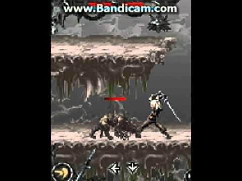 Обзор игры Ведьмак Кровавый След