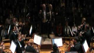 Joseph Haydn - Symphony No. 93 in D major - 3rd and 4th movement