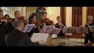 Kilkenny Arts Festival - Ensemble Marsyas