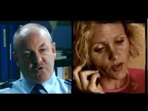 Forensic Investigators The Valentine's Day Massacre S03 E01