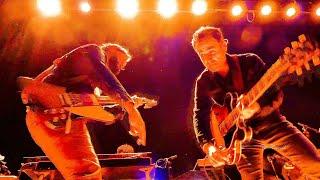 "DAWES ""Live From the Howard"" / Full Show in 4K / Oshkosh, January 26th, 2019"