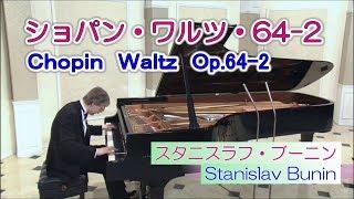 2010/09/15 on air.