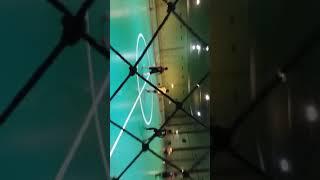 Futsal dewangga cotam setia no.8