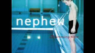 Nephew - Swimming Time