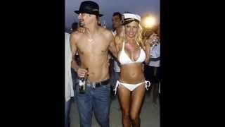 Sexy/Hot Pamela Anderson Pictures Compilation