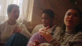 Смотреть клип Arlo Parks - Super Sad Generation