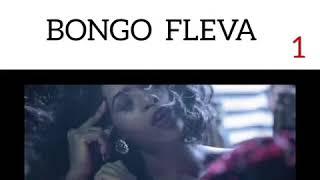Wake zangu bongo fleva -uswege muderer