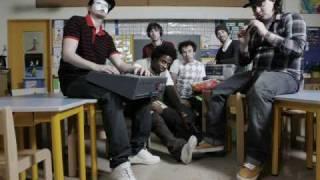 03 - Le Chiffre Impair - Le Klub Des 7
