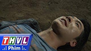 THVL | Cuộc chiến nhân tâm - Tập 49[1]: Phan kịp thời xuất hiện giải cứu Sinh thoát khỏi Tùng