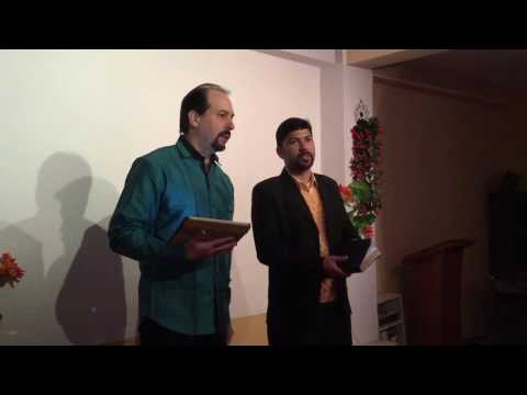 Authority Of The Believer 1 Hindi English